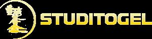 Studitogel.com
